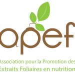 Un nouveau logo pour l'APEF